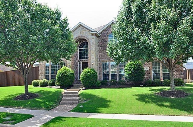 5 Bedrooms, Custer Meadows Rental in Dallas for $3,300 - Photo 2