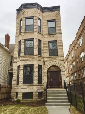 5 Bedrooms, Woodlawn Rental in Chicago, IL for $2,500 - Photo 1