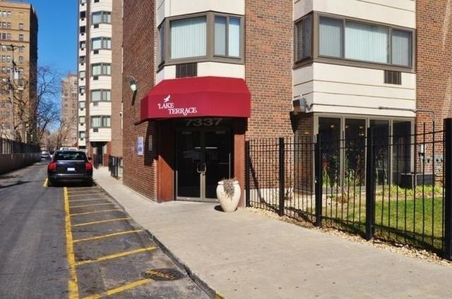 1 Bedroom, South Shore Rental in Chicago, IL for $1,200 - Photo 1