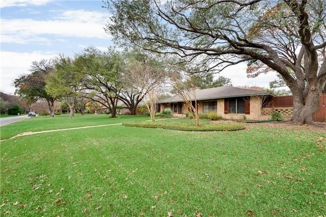 4 Bedrooms, Valley View Rental in Dallas for $4,000 - Photo 2