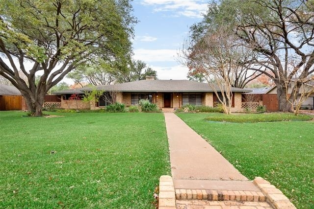 4 Bedrooms, Valley View Rental in Dallas for $4,000 - Photo 1