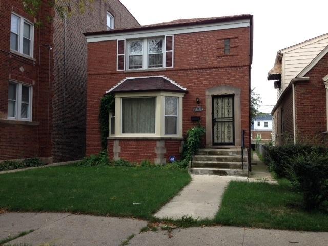 2 Bedrooms, Rosemoor Rental in Chicago, IL for $1,200 - Photo 1