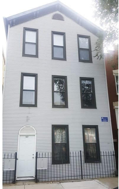 2 Bedrooms, Noble Square Rental in Chicago, IL for $1,750 - Photo 1
