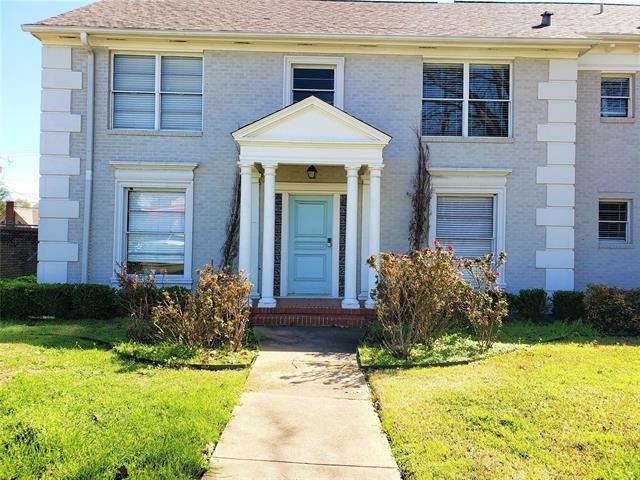 1 Bedroom, Old East Dallas Rental in Dallas for $1,050 - Photo 1