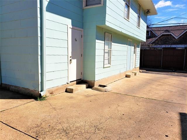 1 Bedroom, Old East Dallas Rental in Dallas for $1,050 - Photo 2
