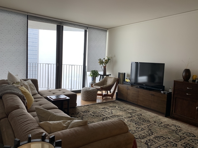 1 Bedroom, Near East Side Rental in Chicago, IL for $3,000 - Photo 2