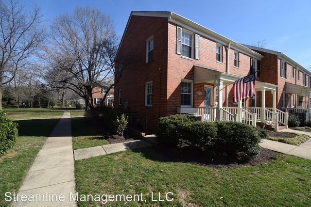 2 Bedrooms, Belle Haven Rental in Washington, DC for $2,300 - Photo 2