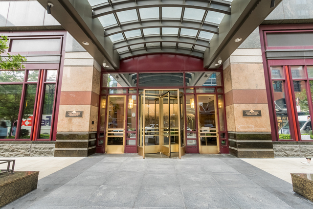 2 Bedrooms, Magnificent Mile Rental in Chicago, IL for $17,000 - Photo 1
