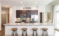 1 Bedroom, Grogan's Mill Rental in Houston for $825 - Photo 1