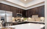 1 Bedroom, Grogan's Mill Rental in Houston for $825 - Photo 2
