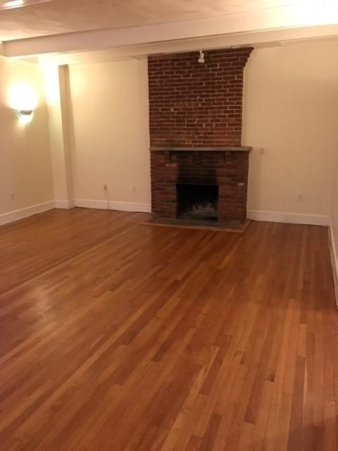 3 Bedrooms, Washington Square Rental in Boston, MA for $4,350 - Photo 2