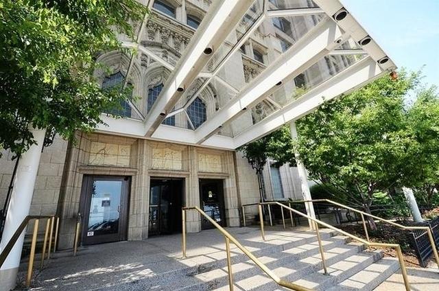 Studio, Gold Coast Rental in Chicago, IL for $1,795 - Photo 1