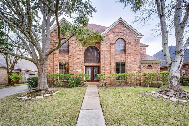 4 Bedrooms, Parkway Village South Rental in Houston for $3,800 - Photo 1