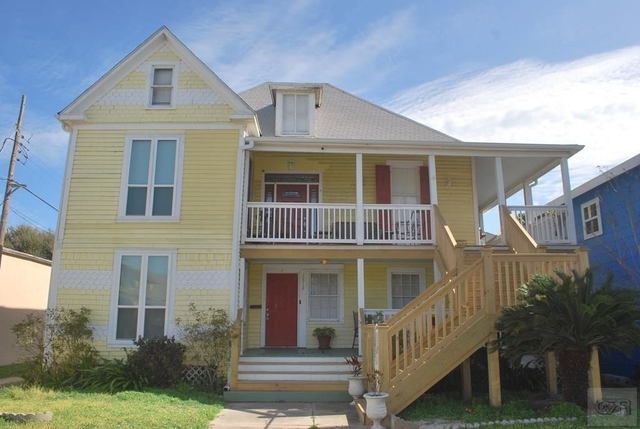 2 Bedrooms, San Jacinto Rental in Houston for $950 - Photo 1