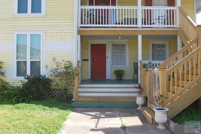 2 Bedrooms, San Jacinto Rental in Houston for $950 - Photo 2