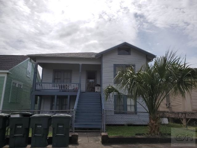 2 Bedrooms, Kempner Park Rental in Houston for $850 - Photo 1