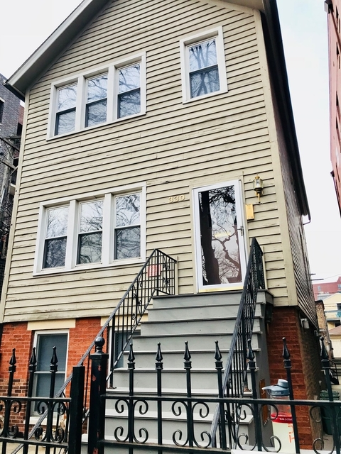 2 Bedrooms, Old Town Rental in Chicago, IL for $2,400 - Photo 1