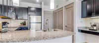 2 Bedrooms, Alden Bridge Rental in Houston for $1,199 - Photo 1