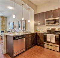 1 Bedroom, Washington Avenue - Memorial Park Rental in Houston for $1,165 - Photo 1