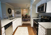 1 Bedroom, Midtown Rental in Houston for $1,095 - Photo 1