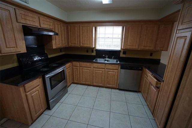 4 Bedrooms, Fondren Southwest Northfield Rental in Houston for $1,750 - Photo 1