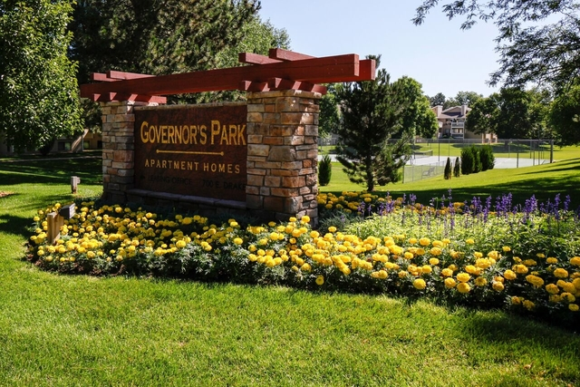 1 Bedroom, Cottonwood Rental in Fort Collins, CO for $1,195 - Photo 1