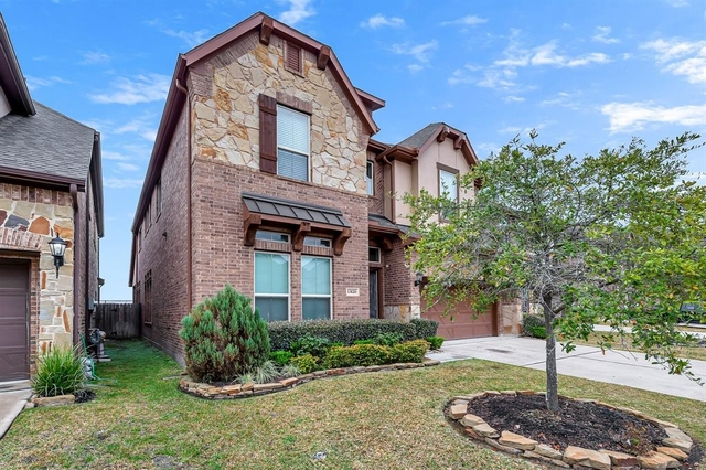 4 Bedrooms, Eldridge - West Oaks Rental in Houston for $3,500 - Photo 2