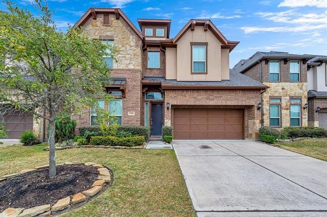 4 Bedrooms, Eldridge - West Oaks Rental in Houston for $3,500 - Photo 1