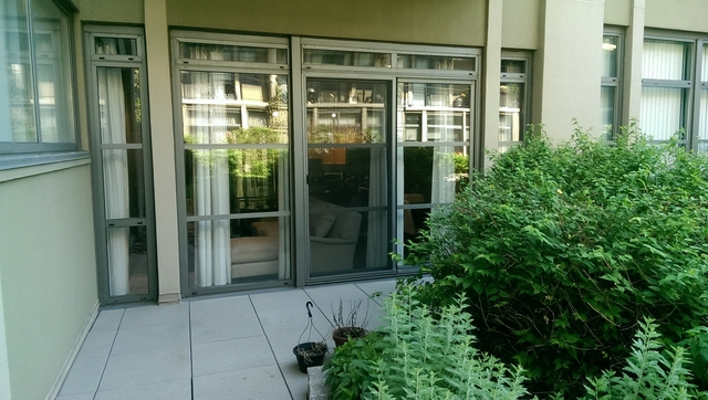 2 Bedrooms, Goose Island Rental in Chicago, IL for $2,900 - Photo 1