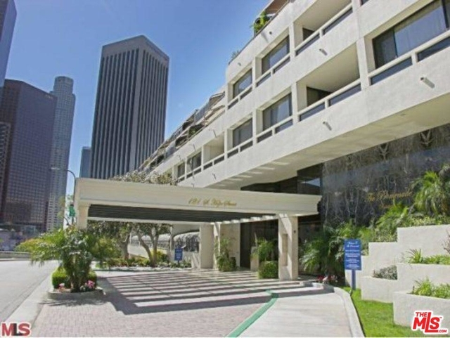 2 Bedrooms, Bunker Hill Rental in Los Angeles, CA for $3,100 - Photo 1