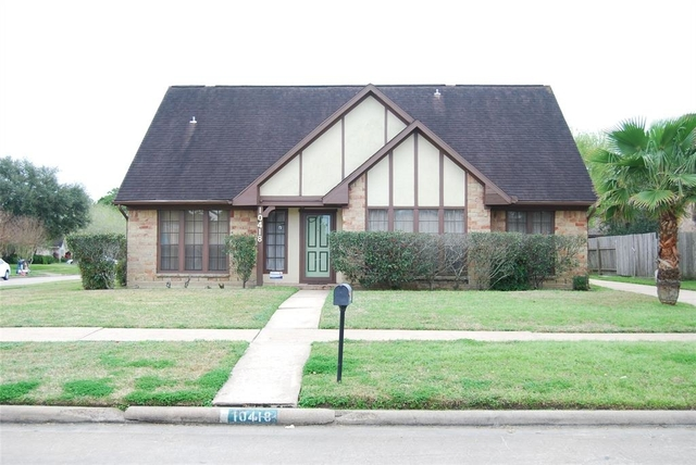 4 Bedrooms, Southbelt - Ellington Rental in Houston for $1,900 - Photo 2