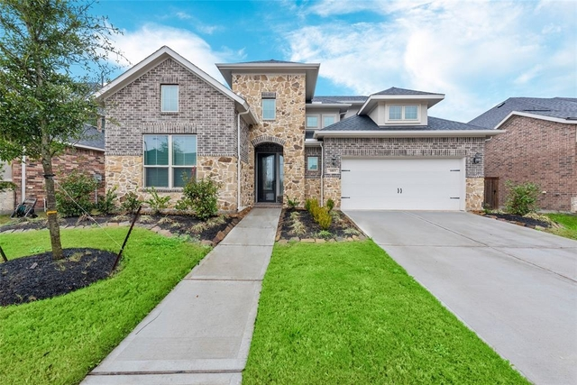 4 Bedrooms, Clear Lake Rental in Houston for $3,500 - Photo 1