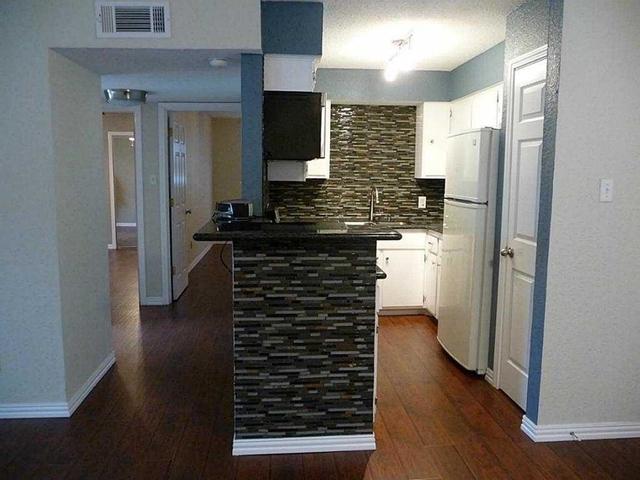 2 Bedrooms, Westmoreland Rental in Houston for $1,500 - Photo 2