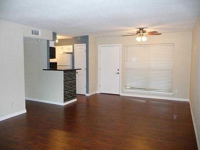 2 Bedrooms, Westmoreland Rental in Houston for $1,500 - Photo 1