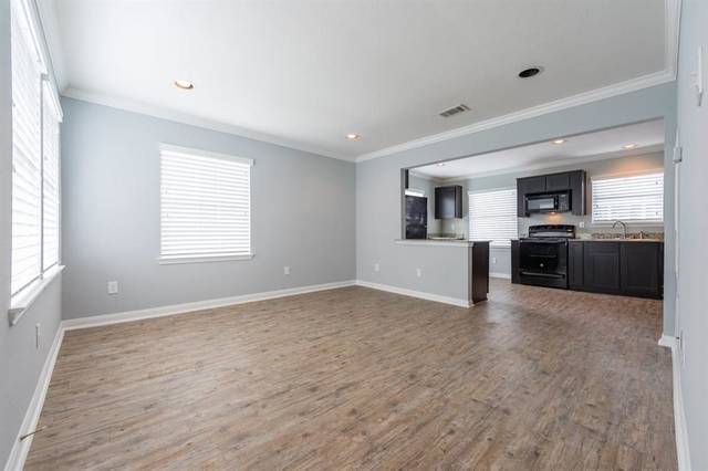 1 Bedroom, Greater Heights Rental in Houston for $1,350 - Photo 1