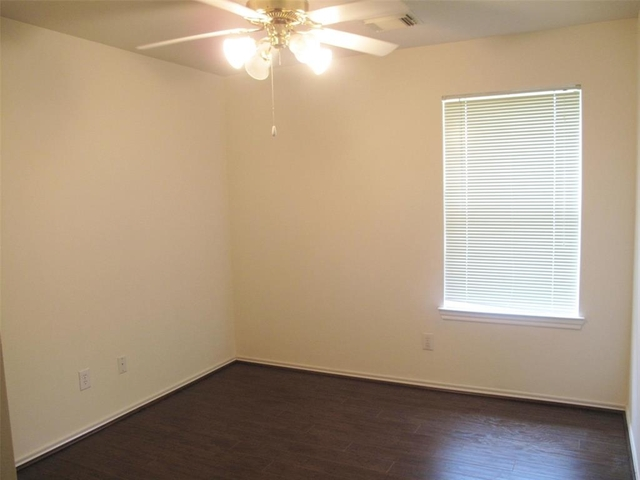 4 Bedrooms, Cinco Ranch West Rental in Houston for $1,950 - Photo 2