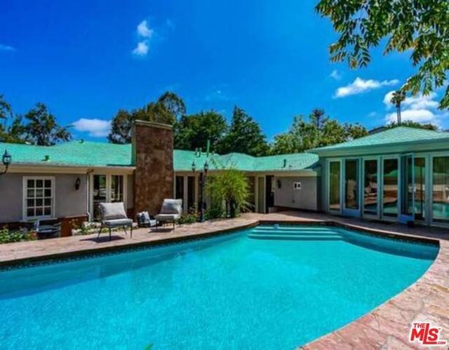5 Bedrooms, Westwood Rental in Los Angeles, CA for $15,000 - Photo 2