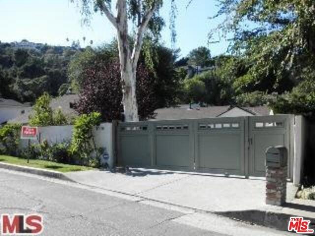 3 Bedrooms, Sherman Oaks Rental in Los Angeles, CA for $4,500 - Photo 1