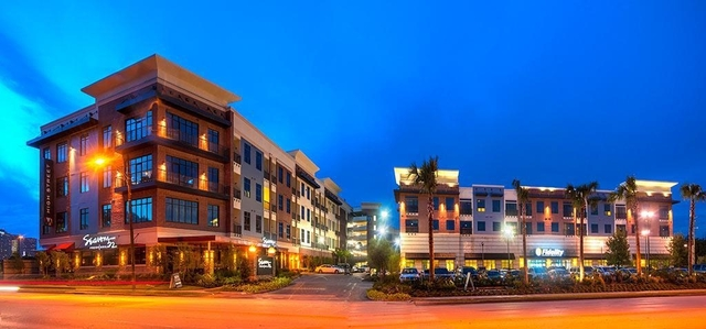 1 Bedroom, Uptown-Galleria Rental in Houston for $1,405 - Photo 1