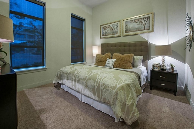 1 Bedroom, Uptown-Galleria Rental in Houston for $1,495 - Photo 1