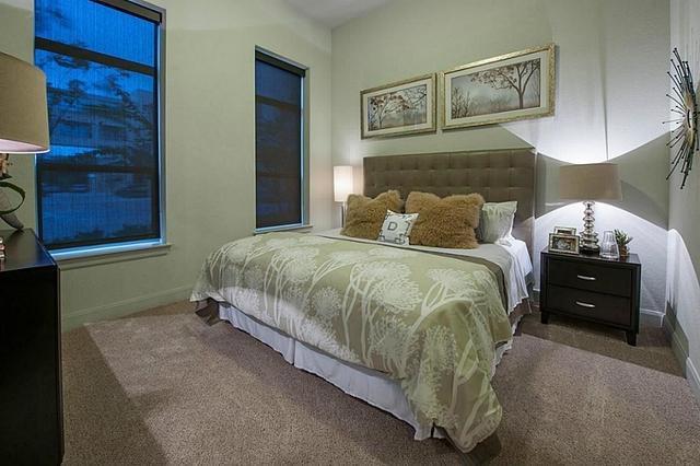 1 Bedroom, Uptown-Galleria Rental in Houston for $1,555 - Photo 1
