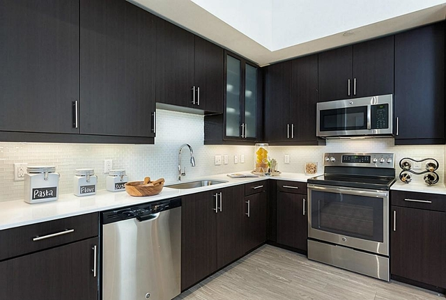 1 Bedroom, Uptown-Galleria Rental in Houston for $1,499 - Photo 1