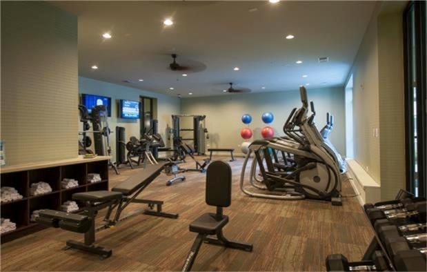 1 Bedroom, Uptown-Galleria Rental in Houston for $1,395 - Photo 1