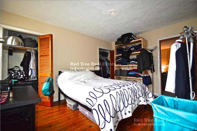 1 Bedroom, Bay Village Rental in Boston, MA for $2,300 - Photo 2
