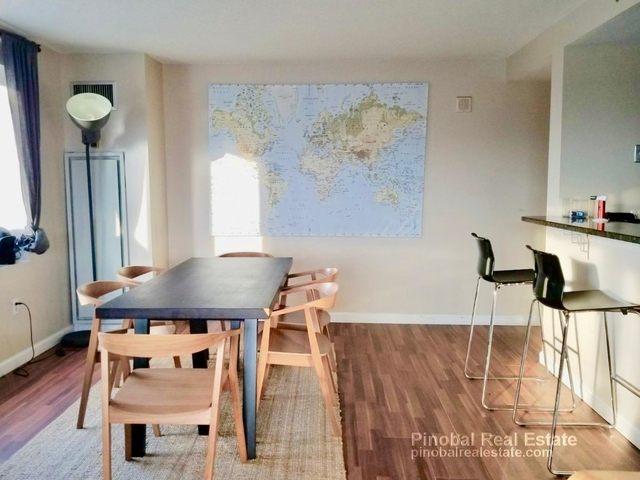 2 Bedrooms, East Cambridge Rental in Boston, MA for $5,500 - Photo 2