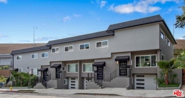 5 Bedrooms, Westwood Rental in Los Angeles, CA for $4,995 - Photo 1