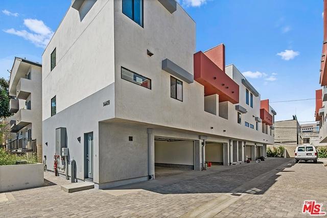 3 Bedrooms, Van Nuys Rental in Los Angeles, CA for $3,850 - Photo 1