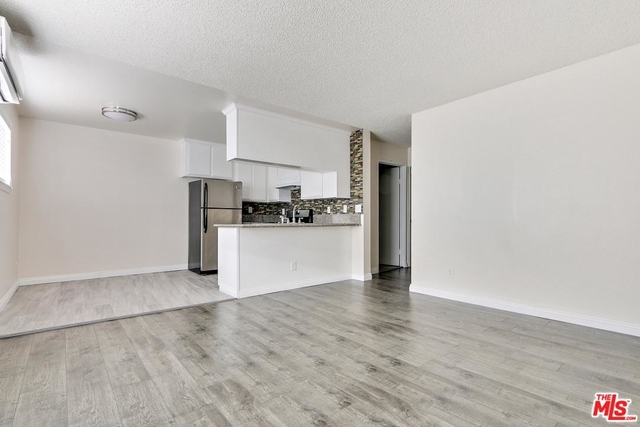 2 Bedrooms, Greater Echo Park Elysian Rental in Los Angeles, CA for $2,200 - Photo 1