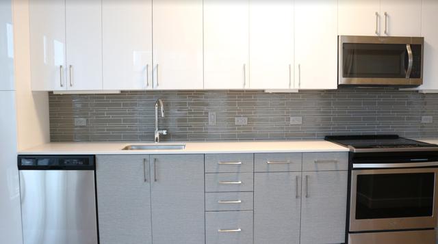 Studio, Central Maverick Square - Paris Street Rental in Boston, MA for $2,340 - Photo 1