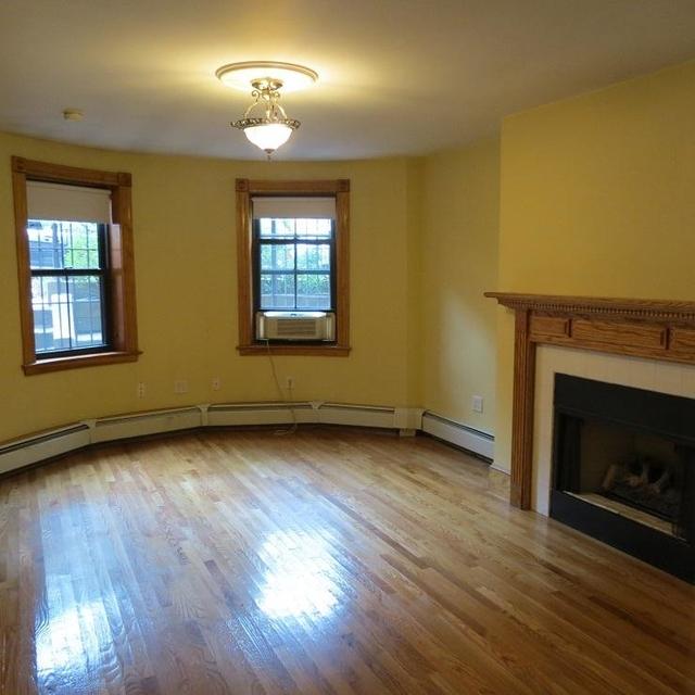 2 Bedrooms, Harrison Lenox Rental in Boston, MA for $2,700 - Photo 1
